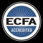 Mission Quest - Member ECFA