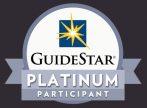 Mission Qeust - GuideStar Member